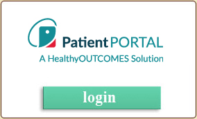 InteliChart Patient Portal